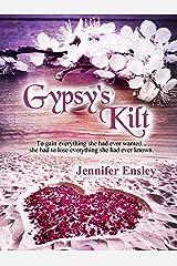Gypsy's Kilt Kindle Edition