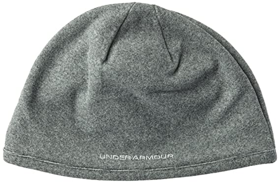 a00411a167085 Amazon.com  Under Armour Men s Survivor Fleece Beanie