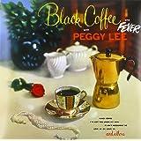 Black Coffee & Fever