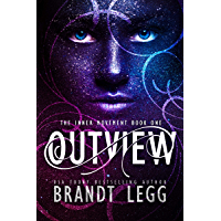Outview: A Booker Thriller (The Inner Movement Book 1) (English Edition)