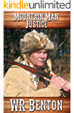 Mountain Man Justice