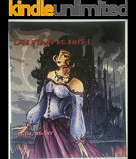 LAS VIDAS DE SOFIA (Spanish Edition)