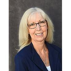 Susan Landeis