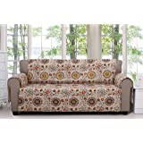 Greenland Home Andorra Furniture Protector for Sofa