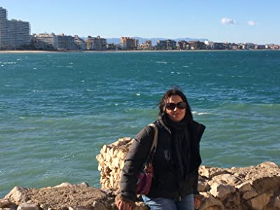 Susana Rubio Girona