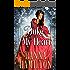 The Duke of My Heart: A Historical Regency Romance Book