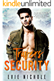 Travers Security