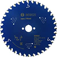 BOSCH 2608644023 - Disco de sierra circular CSB