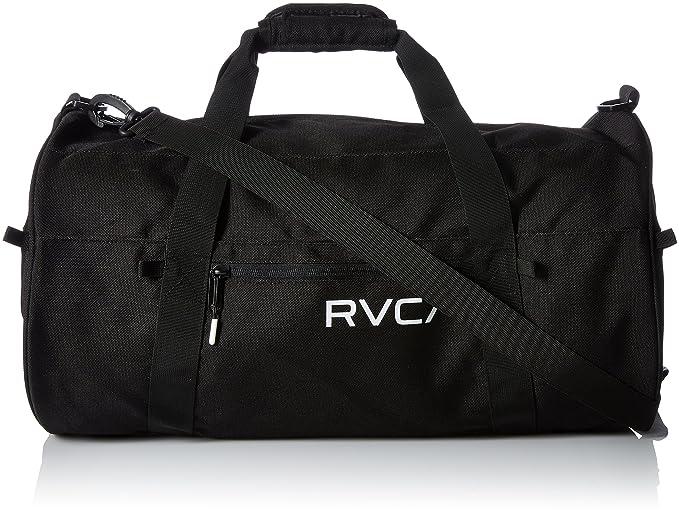 RVCA Young Men s VA SPORT GYM DUFFEL BAG Accessory a66a82bd38848