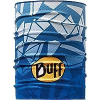 Buff 100075 - Gorra de náutica para Mujer