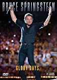 Bruce Springsteen: Glory Days [DVD] [Import]