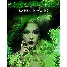 Kathryn Blade