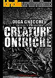 Creature Oniriche