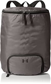Under Armour Womens Midi Studio Backpack