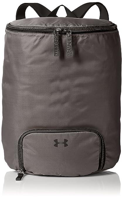 252a178c2c Amazon.com  Under Armour Women s Midi Studio Backpack  Sports   Outdoors