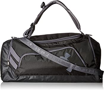 Under Armour Storm Undeniable CrossFit Backpack