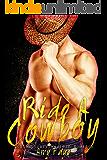 Ride A Cowboy: Contemporary Western Romance