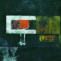 Lamb (Vinyl)