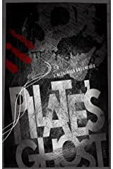Pilate's Ghost (John Pilate Mysteries Book 3) Kindle Edition