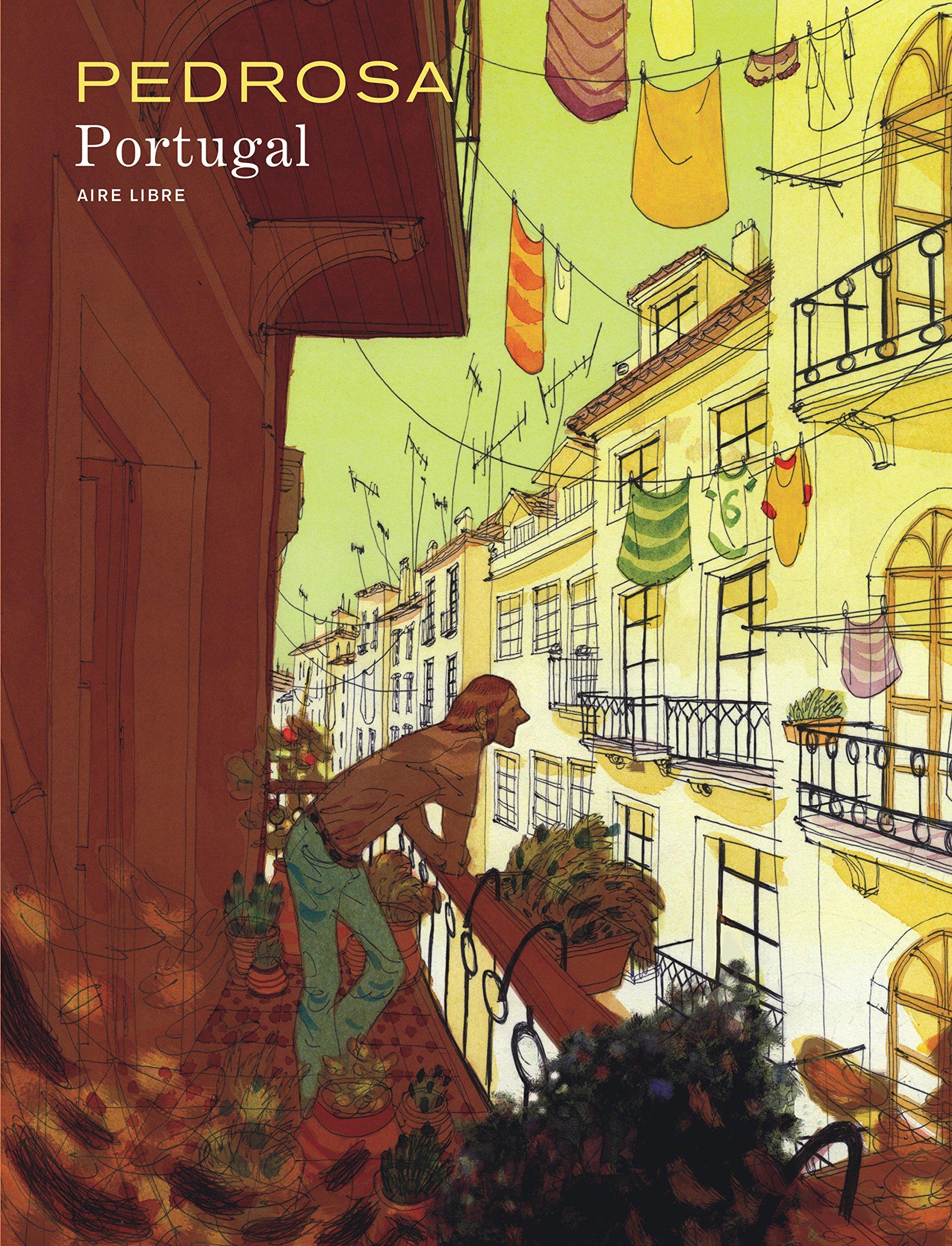 Portugal One shot | PDF