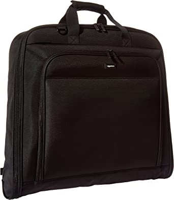 Amazon Basics - Best Premium Travel Garment Bag