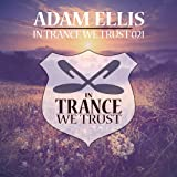 In Trance We Trust 21