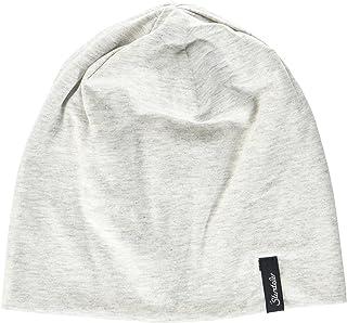 Sterntaler Slouch-Beanie Bonnet Bébé Fille 4001770