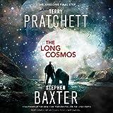 The Long Cosmos: A Novel