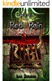 Red Rain (The Circle Book 3)