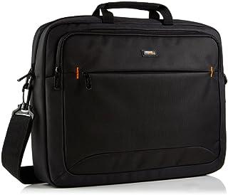 AmazonBasics Laptop
