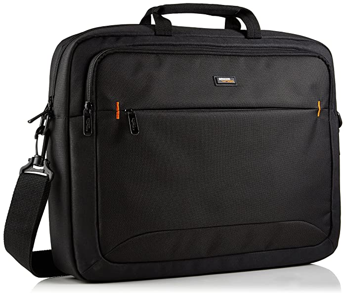 Top 7 Military Backpack Laptop Compartment