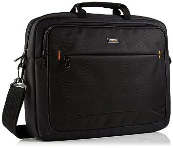 d5a3b88fd2 AmazonBasics Sacoche pour ordinateur portable 17,3