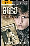 BOBO: ¿Se puede justificar un asesinato?