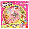 Deals on Shopkins Pop N Race Game Classic Game 4051-06