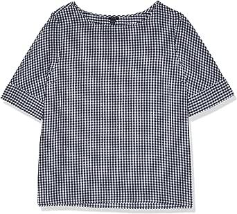 OVS Women's Fatima Shirt