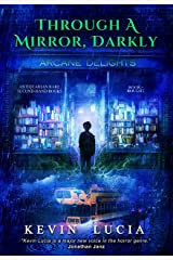 Through a Mirror, Darkly Kindle Edition