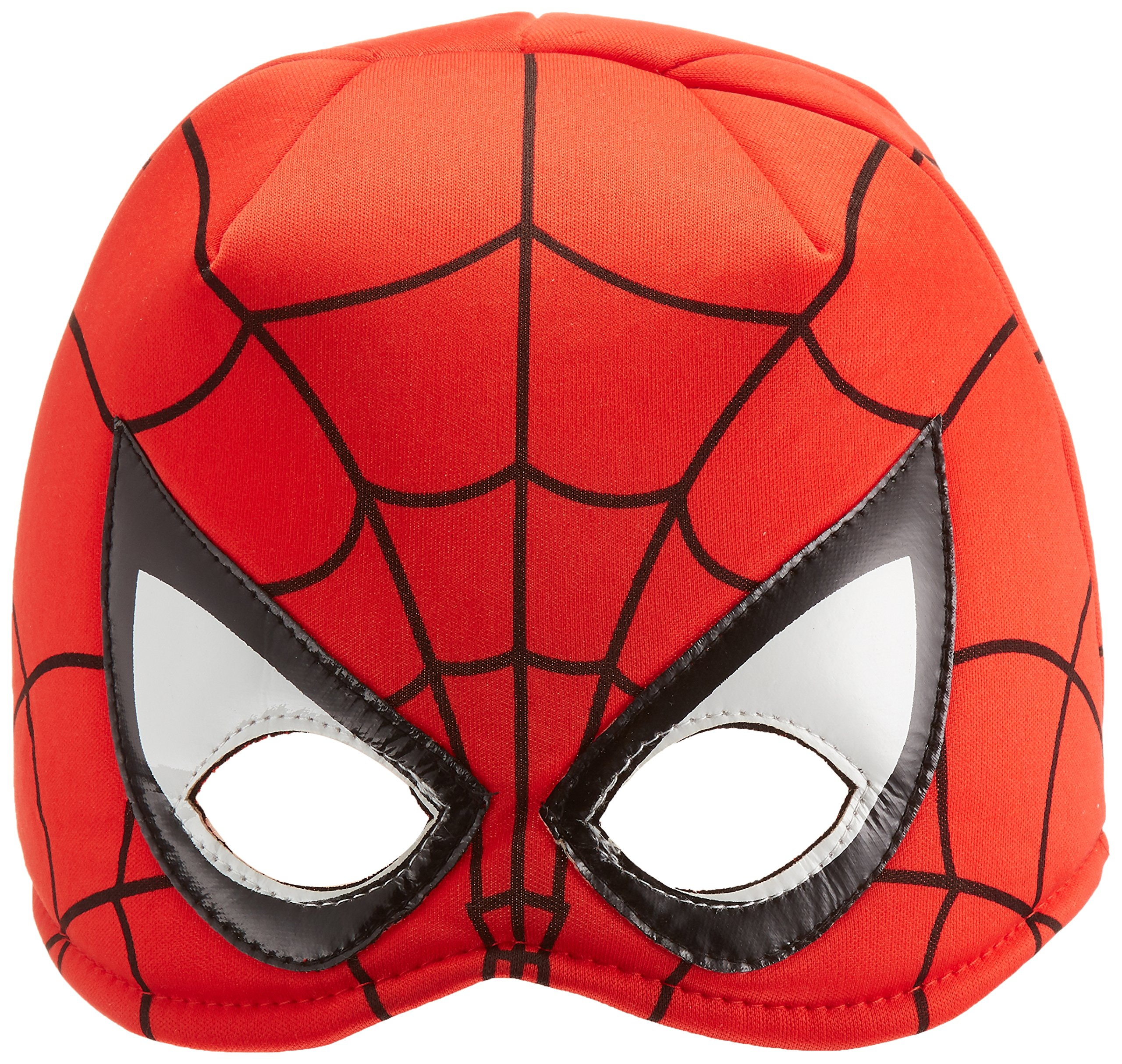 Spider-Man Deluxe Mask by AMERICAN GREETINGS