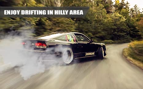 Amazon.com: Real Car Drifting and Racing Simulator 2018: Appstore for Android