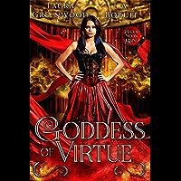 Goddess Of Virtue (English Edition)