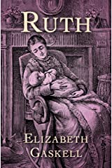Ruth Kindle Edition