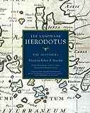 Landmark Herodotus