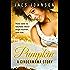Pumpkin: a Cindermama Story (Cindermama Series)