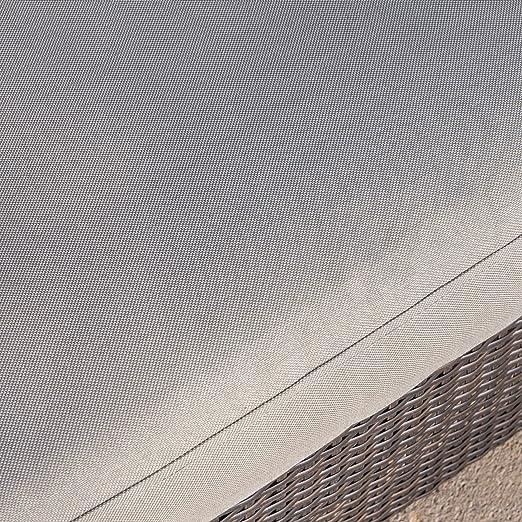 Amazon.com: Dillard al aire última intervensión aluminio ...