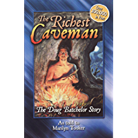 The Richest Caveman