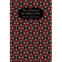 The Hound of the Baskervilles (Chiltern Classic)