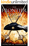 The Frontier Lord