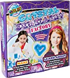 Wild Science Crystal Jewellery Factory
