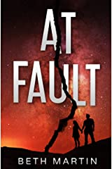 At Fault Kindle Edition