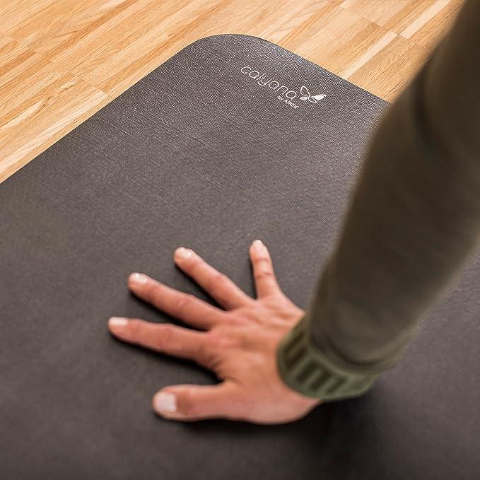 Calyana Yoga Mat Pro