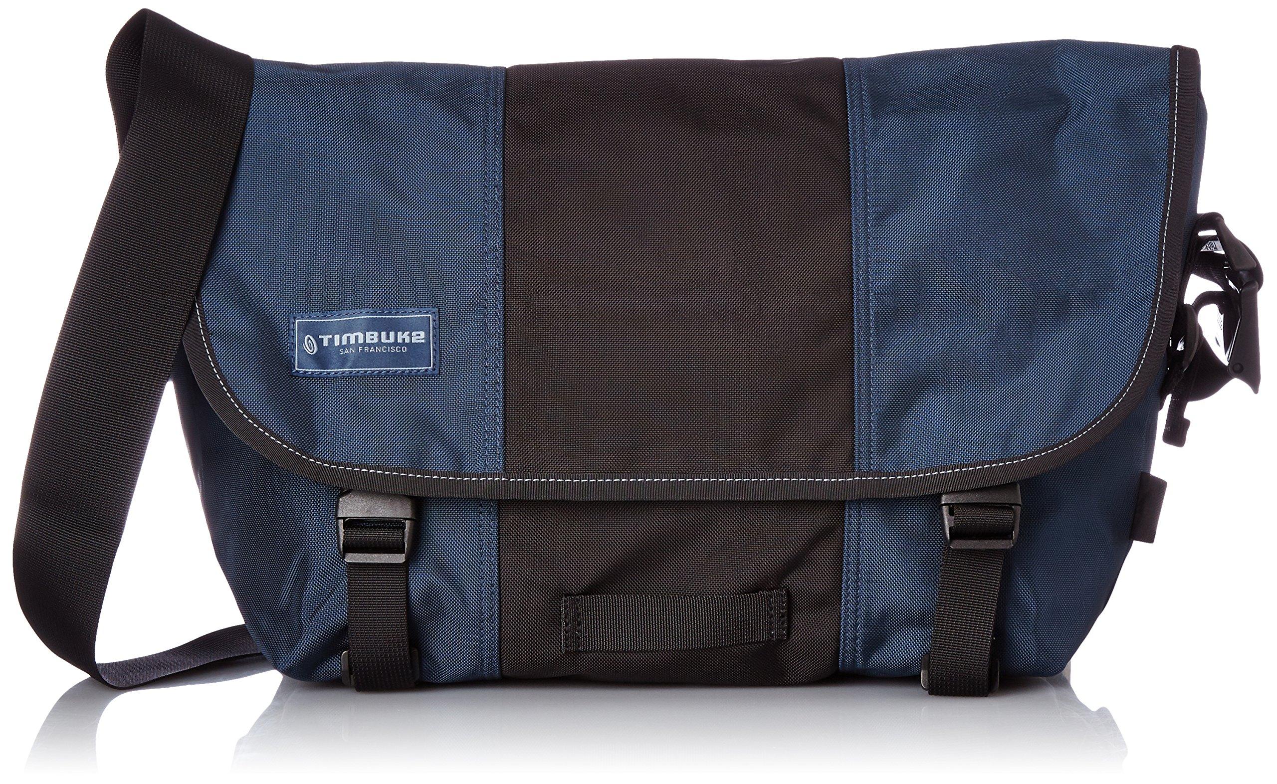 Timbuk2 116-4-4090 Classic Messenger Bag